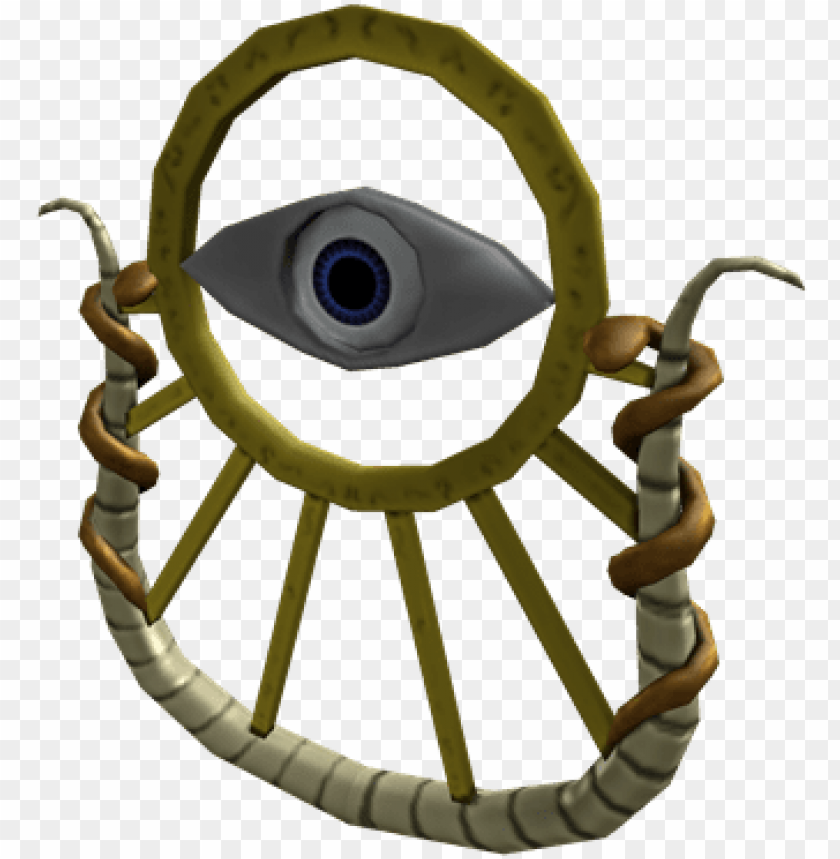 Tumblr Roblox Decal Picture 01 Roblox - Eye Of Ra Roblox Png Image With Transparent Background Toppng