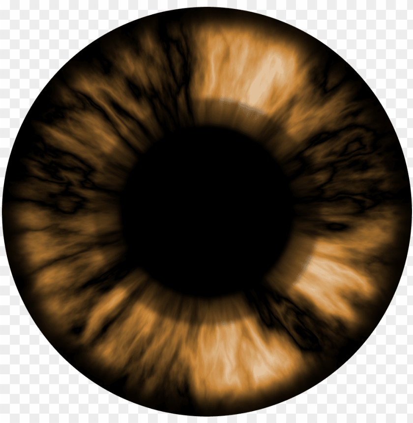 free PNG eye png - png eye lens hd PNG image with transparent background PNG images transparent