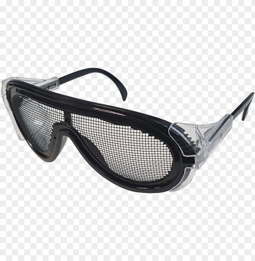 free PNG eye protection maxisafe mesh safety glasses PNG image with transparent background PNG images transparent