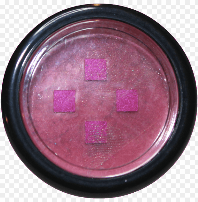 free PNG eye shadow PNG image with transparent background PNG images transparent