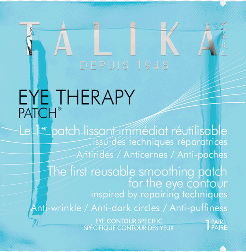 free PNG eye therapy patch solo PNG image with transparent background PNG images transparent