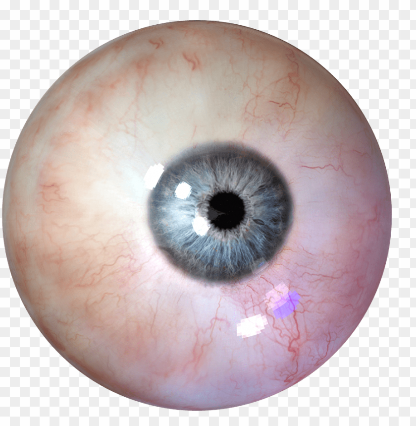 Eye Transparent Png Image With Transparent Background Toppng