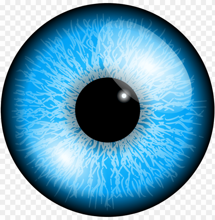 free PNG eyes png - Free PNG Images PNG images transparent