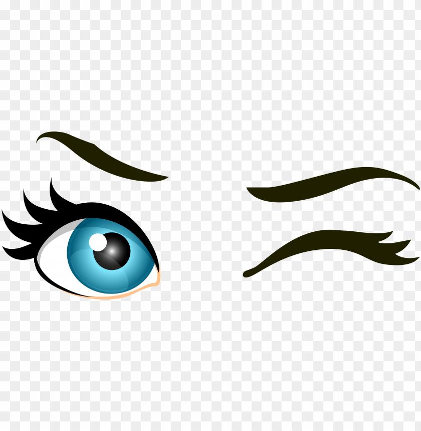 free PNG eyetransparent background PNG image with transparent background PNG images transparent