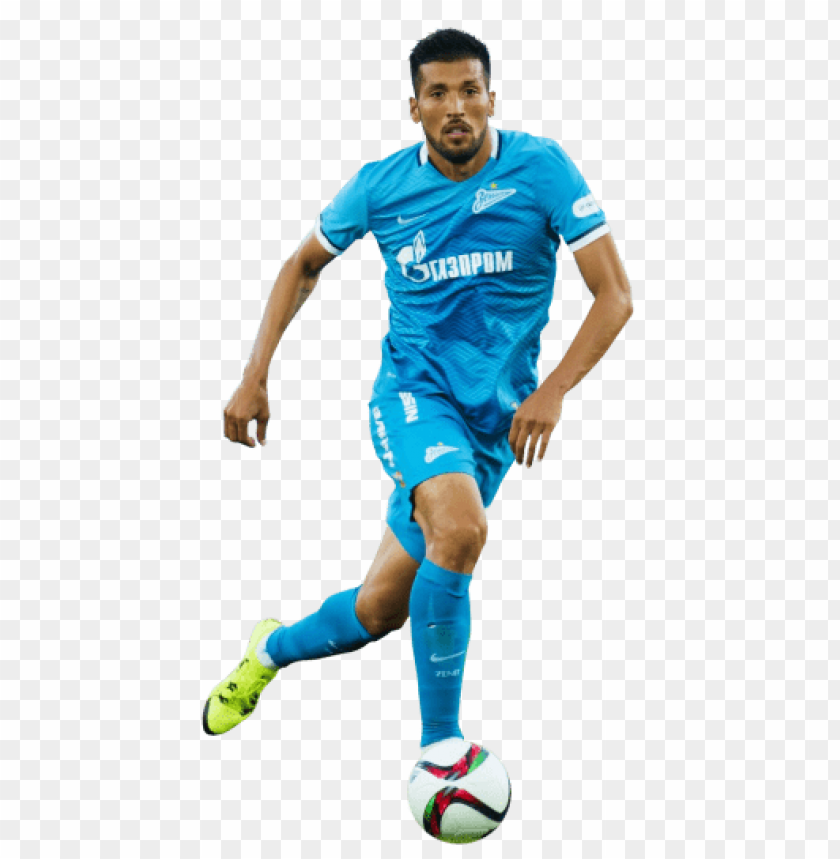 Download ezequiel garay png images background@toppng.com