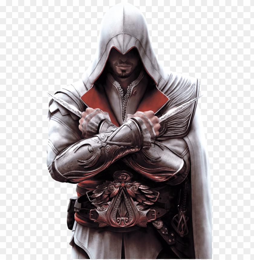 Ezio Auditore Da Firenze Images Ezio Auditore De Firenze