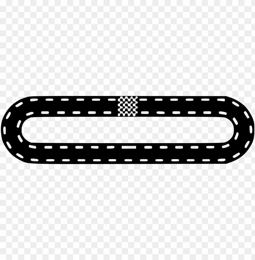 free PNG f race circuit motorsport formula track racing comments - dibujo pista de carreras PNG image with transparent background PNG images transparent