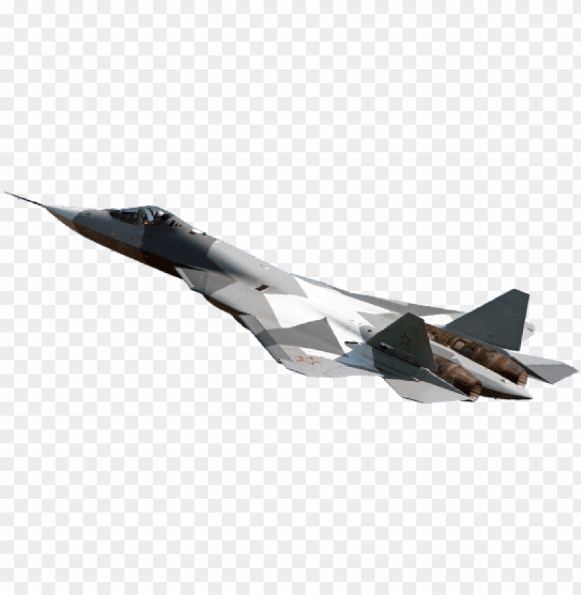 free PNG fa t 50 fighter plane transparent image aircraft aeroplane - military plane transparent background PNG image with transparent background PNG images transparent