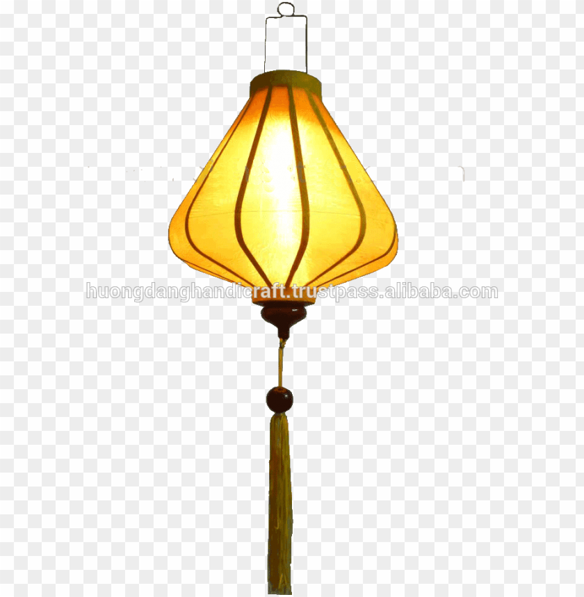 free PNG fabric lantern hanoi, fabric lantern hanoi suppliers - Đèn lồng PNG image with transparent background PNG images transparent