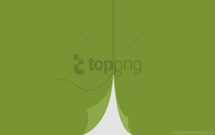 free PNG fabric, needle, stitch, thread wallpaper background best stock photos PNG images transparent