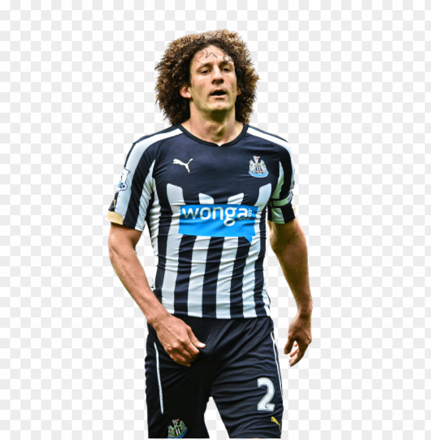 free PNG Download fabricio coloccini png images background PNG images transparent