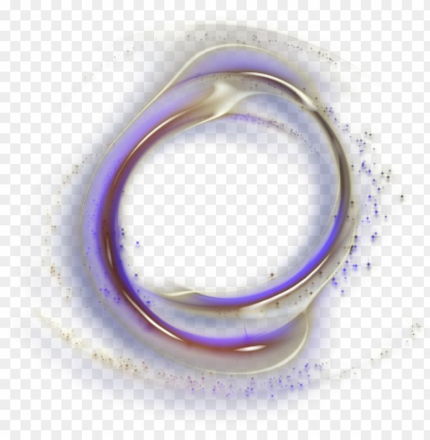 free PNG fabulous imgenes para photoscape photoshop y gimp de - efectos para photoshop PNG image with transparent background PNG images transparent