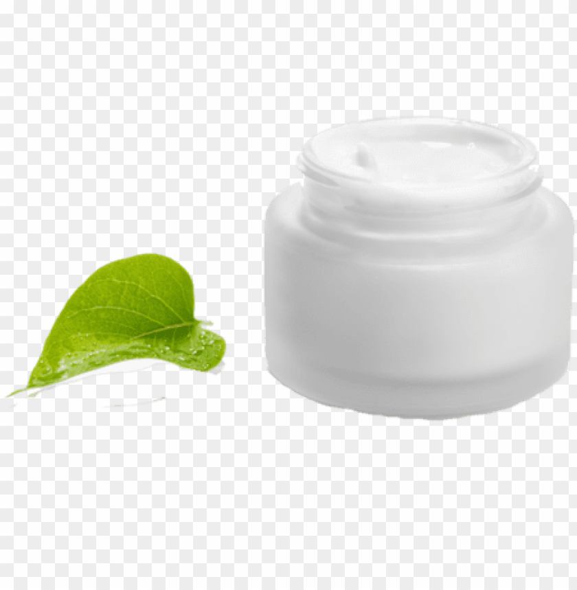 free PNG face cream bottle PNG image with transparent background PNG images transparent