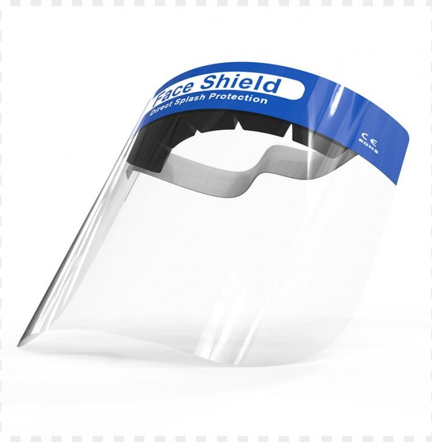 free PNG Face shield corona PNG image with transparent background PNG images transparent