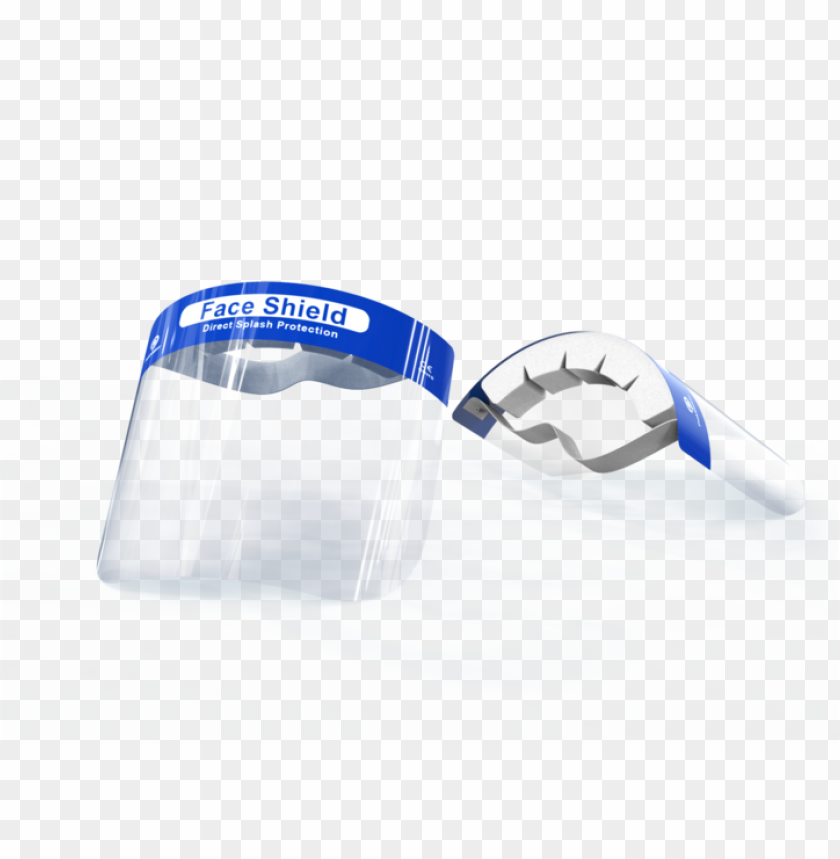 free PNG face shield covid 19 PNG image with transparent background PNG images transparent