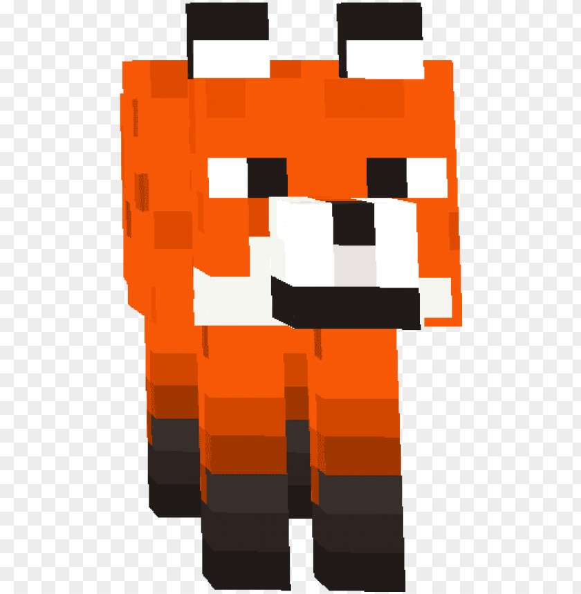 free PNG face zombie princess, fox face, fox girl, minecraft, - minecraft PNG image with transparent background PNG images transparent