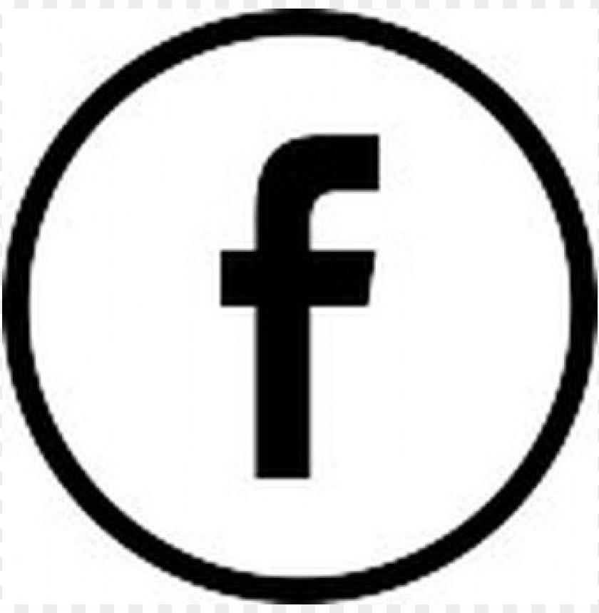 free PNG facebook png - Free PNG Images PNG images transparent