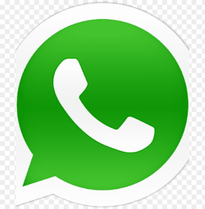 free PNG facebook buys whatsapp for $19 billion because, like, - logo whatsapp 2018 PNG image with transparent background PNG images transparent