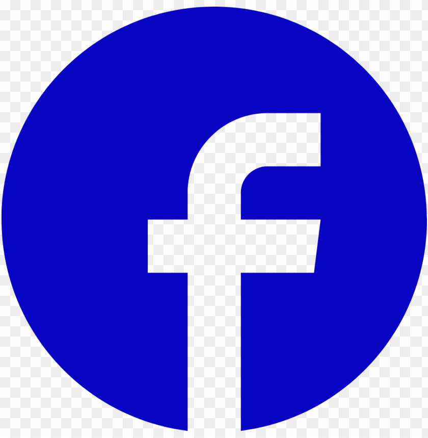 free PNG facebook icon - facebook icon red PNG image with transparent background PNG images transparent