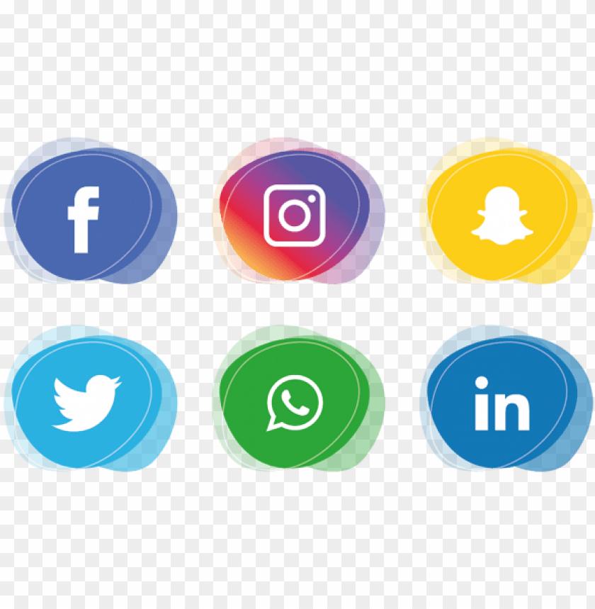 free PNG facebook instagram PNG image with transparent background PNG images transparent