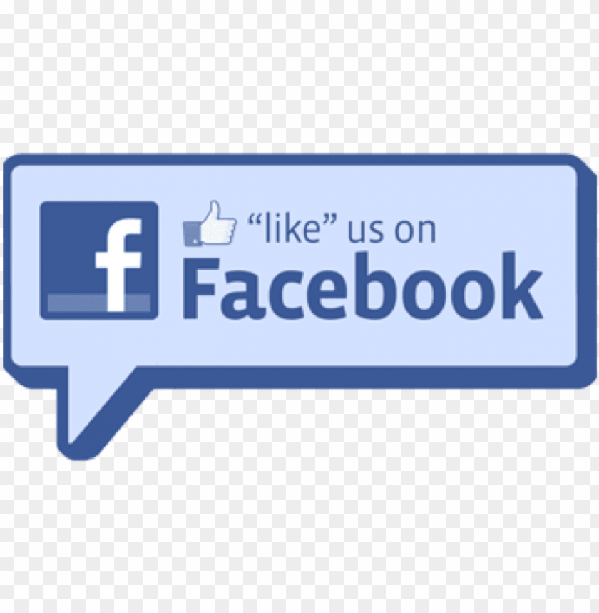 free PNG facebook like button - facebook like signs transparent PNG image with transparent background PNG images transparent
