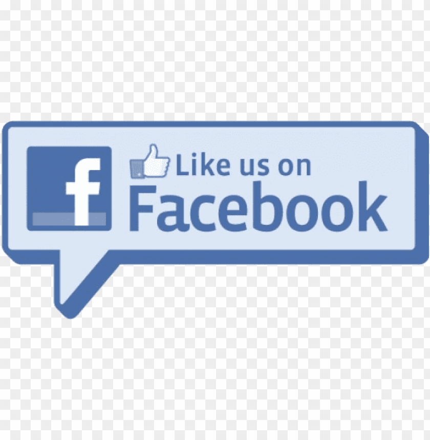 free PNG facebook like button icon  for kids - facebook page like icon png - Free PNG Images PNG images transparent