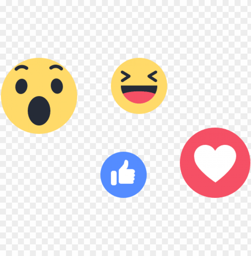 free PNG facebook live icon  - icon live facebook png - Free PNG Images PNG images transparent