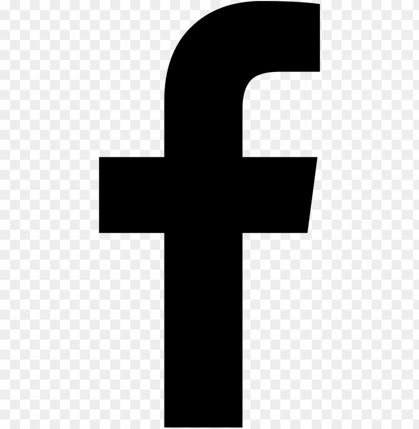 free PNG facebook logo icon svg PNG image with transparent background PNG images transparent