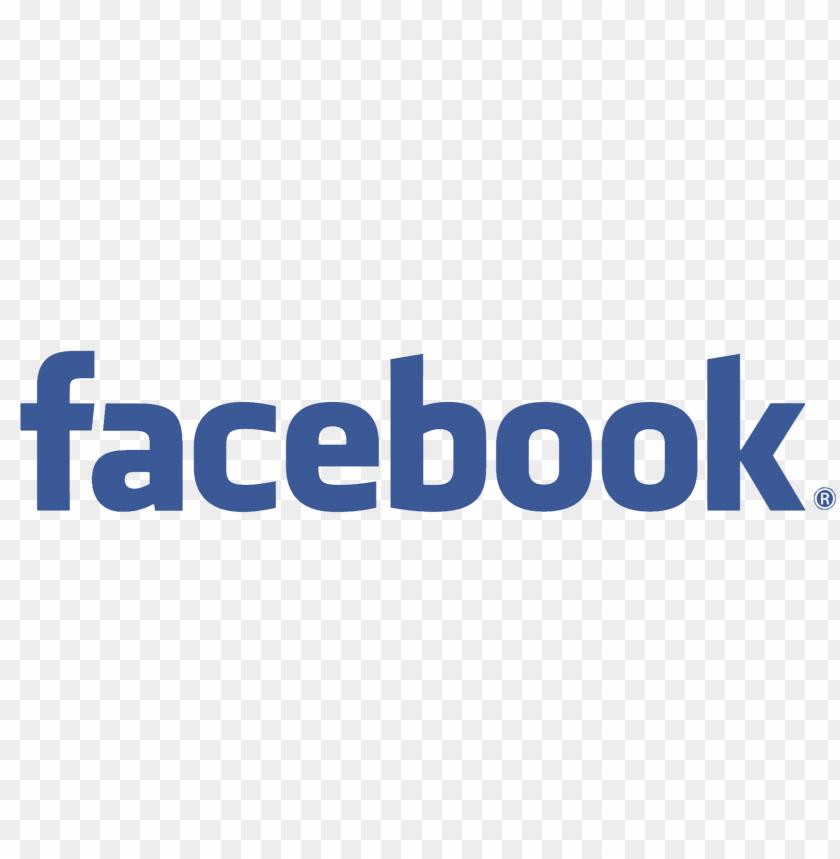 free PNG facebook logo png png - Free PNG Images PNG images transparent