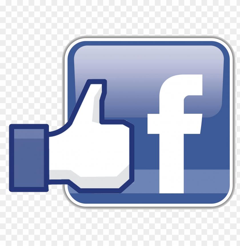 free PNG facebook logo png 2 im png - Free PNG Images PNG images transparent