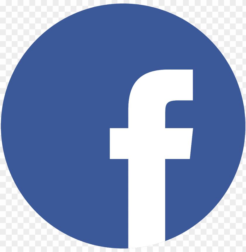 free PNG facebook logo png flat png - Free PNG Images PNG images transparent