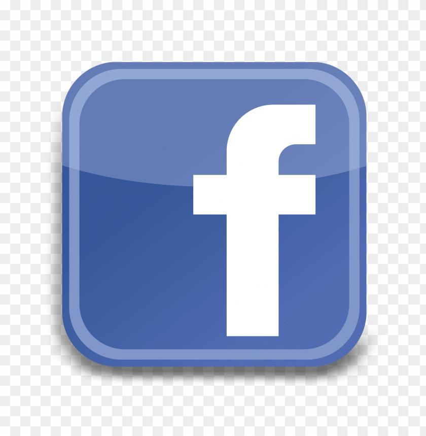 free PNG facebook logo png imag png - Free PNG Images PNG images transparent