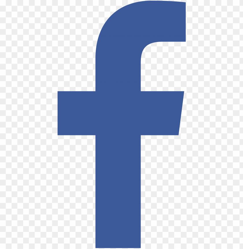 free PNG facebook logo png transparent - facebook logo vector PNG image with transparent background PNG images transparent