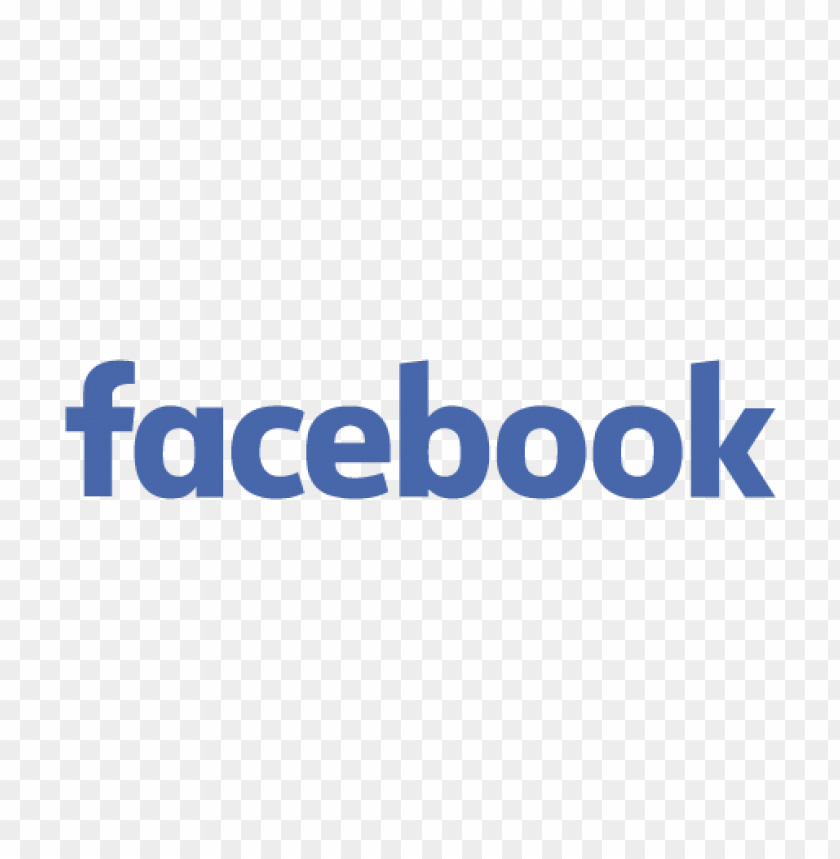 free PNG facebook logo vector free download PNG images transparent