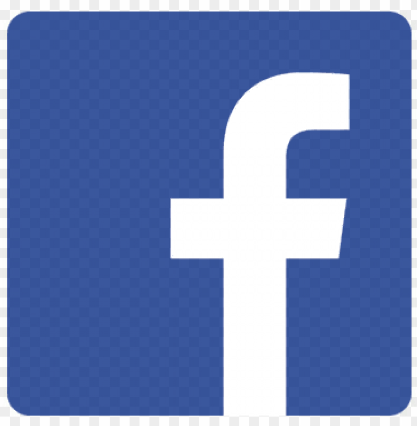 free PNG facebook logo white transparent instagram logo white - facebook logo sv PNG image with transparent background PNG images transparent