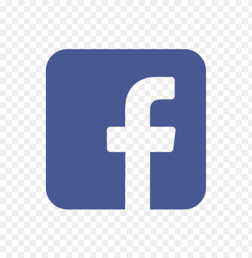 free PNG facebook n logo png - Free PNG Images PNG images transparent