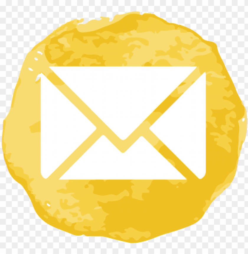 free PNG facebook twitter instagram checkout email us - high resolution email logos PNG image with transparent background PNG images transparent