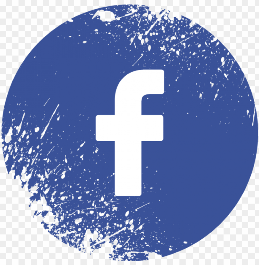Facebook Twitter Instagram Linkedin Logo Png Image With