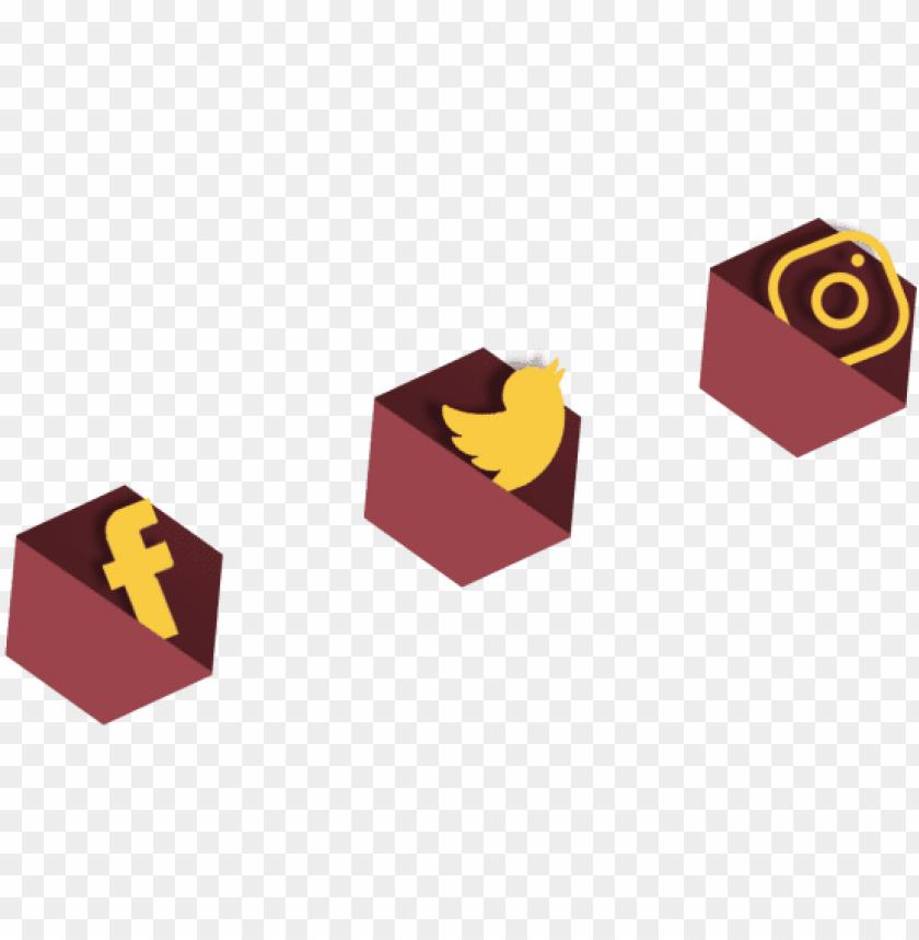 free PNG facebook twitter instagram png - logo facebook twitter instagram PNG image with transparent background PNG images transparent