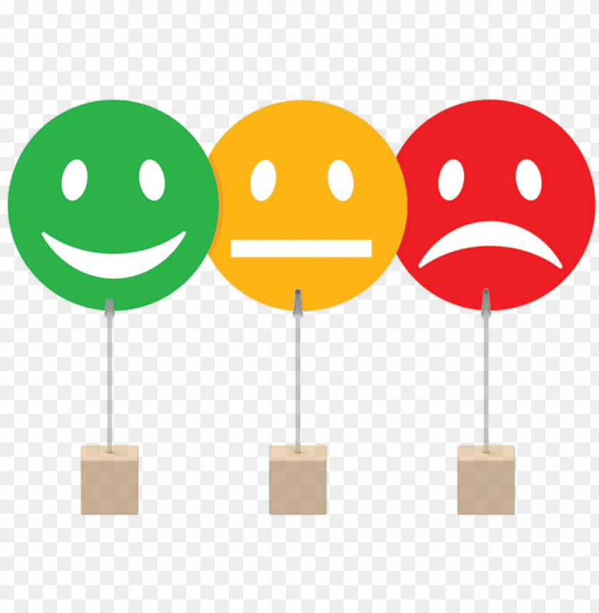 free PNG faces emotions student experience survey 2016 results - good bad ugly clip art PNG image with transparent background PNG images transparent