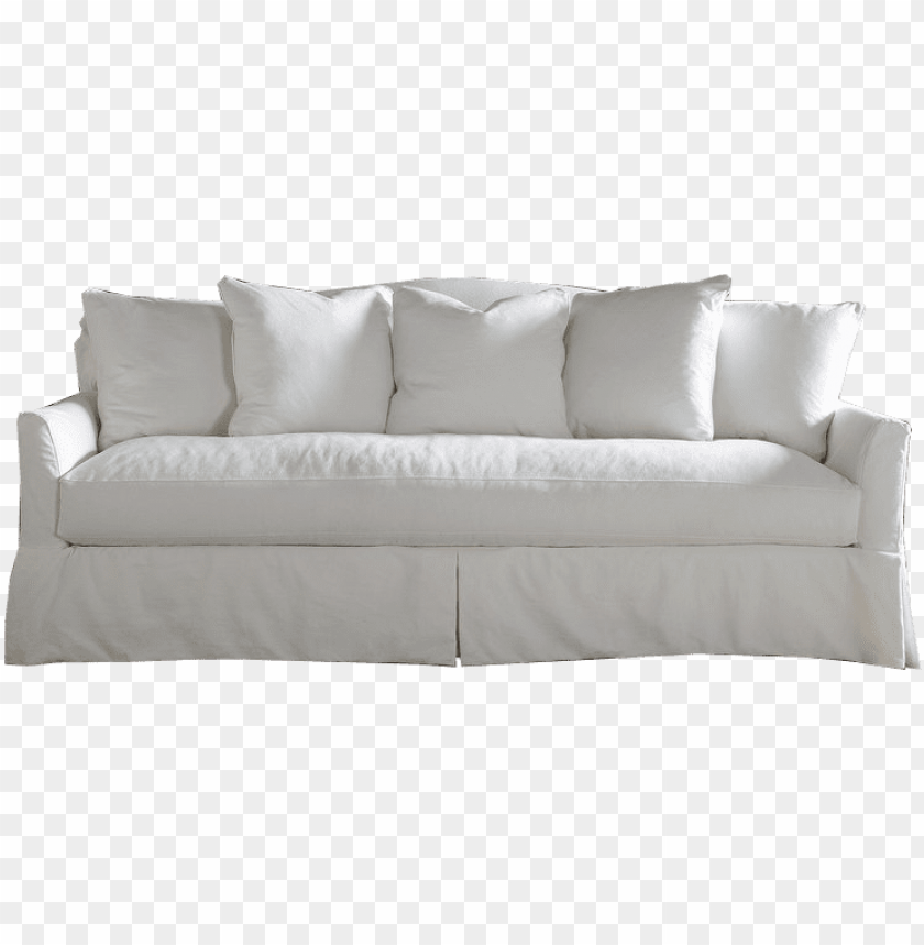 Remarkable Fairchild Fairchild Slipcovered Sofa Png Image With Machost Co Dining Chair Design Ideas Machostcouk