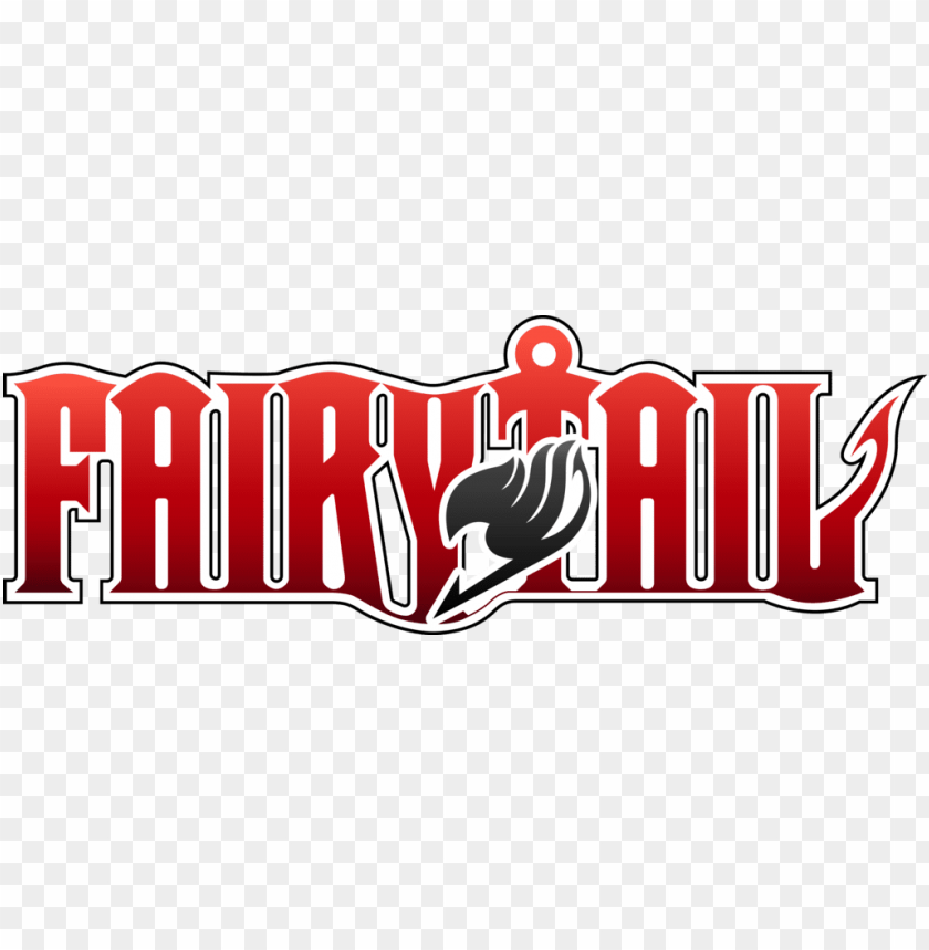 Fairy Tail Logo Wallpapers For Iphone Cinema Wallpaper