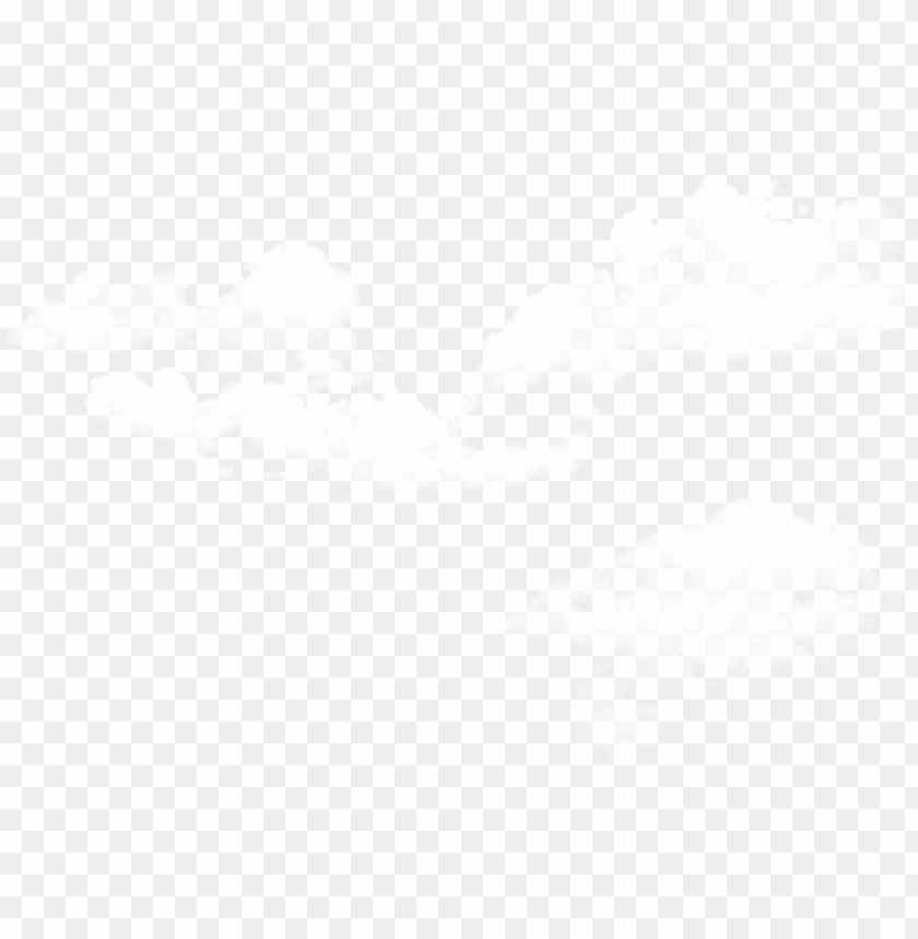 free PNG fake clouds PNG image with transparent background PNG images transparent
