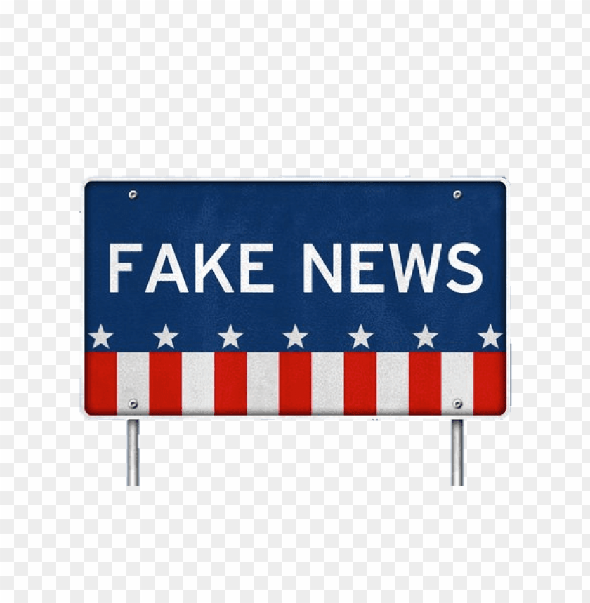 free PNG fake news american flag PNG image with transparent background PNG images transparent
