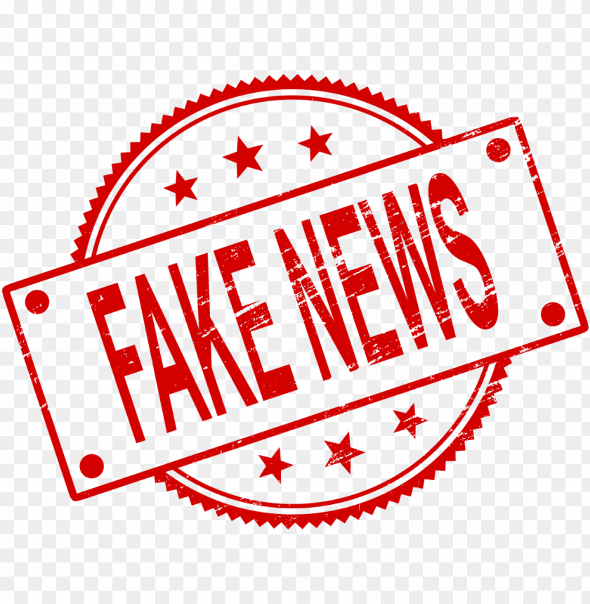 free PNG fake news stamp png - Free PNG Images PNG images transparent