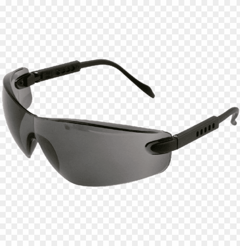 free PNG fake poc sunglasses ebay PNG image with transparent background PNG images transparent