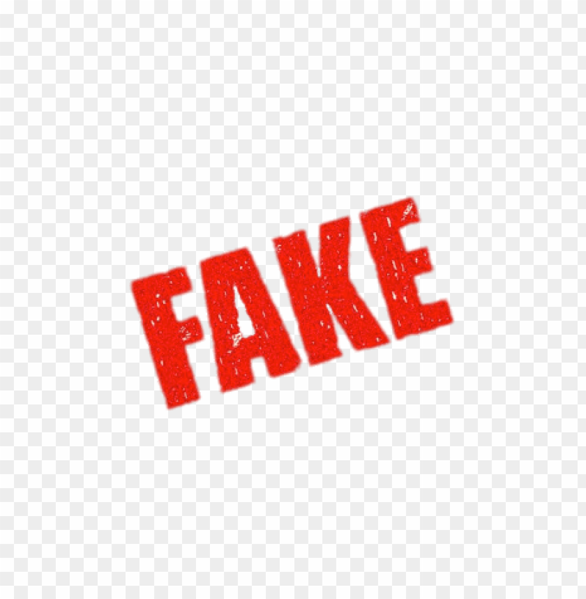 free PNG fake stamp PNG image with transparent background PNG images transparent