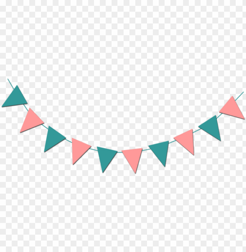 free PNG fall bunting banner clip art transparent background - bunting with transparent background PNG image with transparent background PNG images transparent