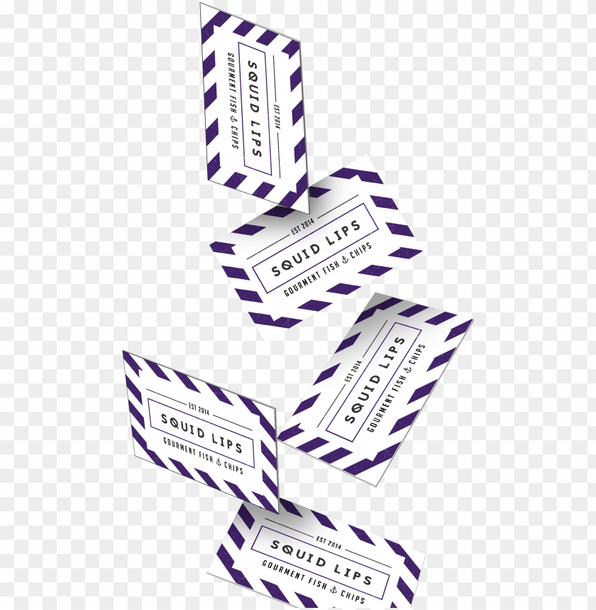 free PNG falling business cards - falling business cards PNG image with transparent background PNG images transparent