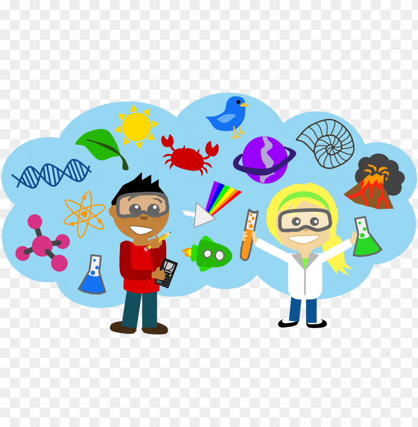 free PNG family clipart technology - science and technology clipart PNG image with transparent background PNG images transparent